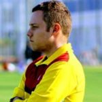 Romain Folz close to joining AshantiGold as head coach