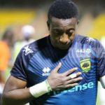 BREAK! Felix Annan finally terminates contract with Asante Kotoko after 10 years