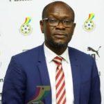 GFA sacks Akonnor and Assistants